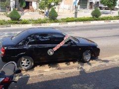 Cần bán lại xe Mazda 3 năm 2004, màu đen, nhập khẩu nguyên chiếc