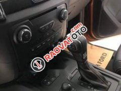 Bán Ford Ranger Wildtrak 2.0L BiTurbo AT 4x4 năm sản xuất 2019, xe nhập, đủ màu, giao ngay