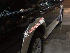 Xe Ford Everest đời 2007, còn rất mới, giá cạnh tranh