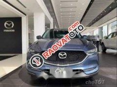Bán Mazda CX 5 đời 2019 giá cạnh tranh