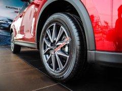 Ra mắt CX8, giảm giá giá xe CX 5 sâu nhất> 50tr + PK, giá cạnh tranh, tặng BHVC, hỗ trợ đăng kí xe, LH 0964860634