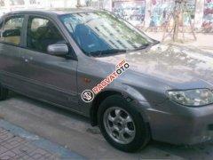 Bán xe Mazda 323 Classic GLX sản xuất 2003, bảo dưỡng cẩn thận