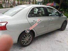Bán Toyota Vios đời 2013, xe còn đẹp