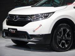 Honda Giải Phóng - Honda CR-V 2019 mới 100%, nhập khẩu nguyên chiếc - Đủ màu, giao ngay, LH 0903.273.696