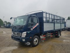 Bán xe tải Thaco OLLIN 720 E4 trọng tải 7 tấn 2019