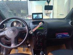 Cần bán lại xe BYD F0 năm sản xuất 2012, nhập khẩu
