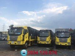 Xe tải thùng dài 10 mét/9m7/9m5/9m/9.5m/9.7m