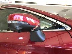 Bán xe Subaru Outback 2.5i-S EyeSight đời 2019, màu đỏ, nhập khẩu