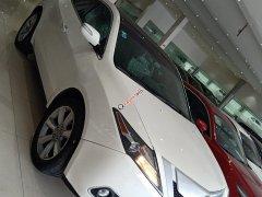 Bán Acura ZDX 4.7 đời 2009, màu trắng, xe nhập