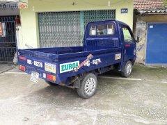 Cần bán lại xe Vinaxuki 1200B sản xuất năm 2010, màu xanh lam giá cạnh tranh