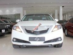Bán xe Acura ZDX 2009, màu trắng, xe nhập khẩu, trả trước chỉ từ 375 triệu