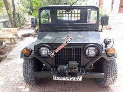 Bán Jeep A2 1993, xe nhập, giá rẻ