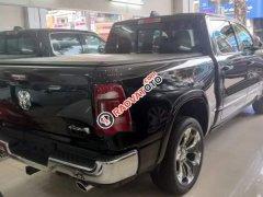 Cần bán Dodge Ram 1500 đời 2019, màu đen, nhập khẩu nguyên chiếc mới 100%