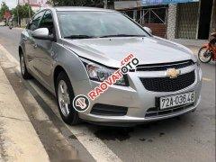 Cần bán xe Chevrolet Cruze LS năm sản xuất 2012