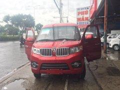 Bán Dongben V5M không cấm giờ thành phố, trả trước 50tr giao xe