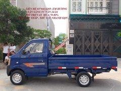 Bán Dongben 870kg, mới 100%, hỗ trợ vay không chứng minh được thu nhập