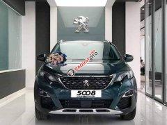 Bán Peugeot 5008 - Vũng Tàu - Ưu đãi hấp dẫn đang chờ bạn