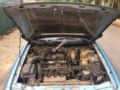 Bán ô tô Daewoo Espero CDX sản xuất 1996, màu xanh lam, nhập khẩu