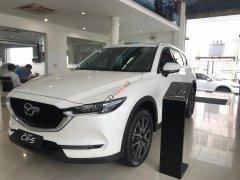 Bán Mazda CX 5 All New giảm 35 triệu
