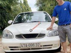 Bán Daewoo Nubira II 2003, xe chạy gia đình còn rất đẹp