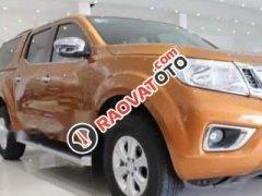 Bán Nissan Navara năm sản xuất 2018, xe nhập