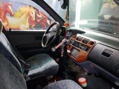 Bán xe Zace Toyota, màu xanh lam, xe nhập