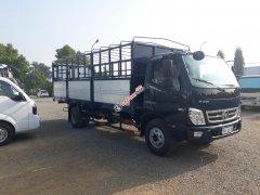 Giá xe tải Thaco Ollin 350. E4 tải trọng 2.15/3,49 tấn, LH: 098.253.6148