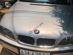 Bán xe BMW 3 Series 318i 2005
