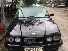 Bán BMW 525i năm sản xuất 1994, nhập khẩu