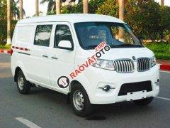 Bán xe bán tải Dongben V5M chạy đường thành phố 24/24