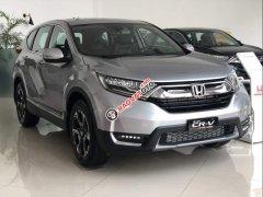 Bán Honda CRV 1.5 Turbo nhập Thái nguyên chiếc