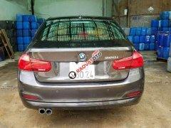 Bán BMW 320i năm sản xuất 2017, nhập khẩu