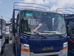 Cần bán xe tải JAC N200 động cơ Isuzu