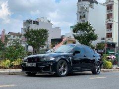 Bán BMW 325i Sport sản xuất năm 2004, độ body kit M4