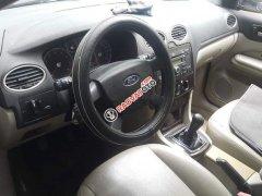 Bán Ford Focus năm sản xuất 2007, nhập khẩu, xe ít sử dụng