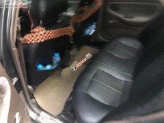 Bán Nissan Sunny sản xuất 1990, màu xám, nhập khẩu