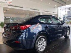 Bán Mazda 3 Luxury sản xuất năm 2019, màu trắng
