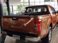 Bán Nissan Navara EL Premium R sản xuất 2019, nhập khẩu, 624 triệu