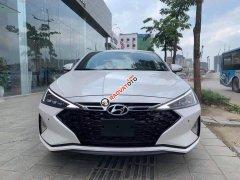 Hyundai Elantra Facelift 2019, trả trước 182tr, bao nợ xấu