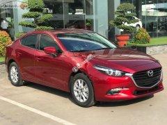 Bán Mazda 3 1.5 AT đời 2019, màu đỏ, 649 triệu
