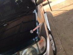 Bán Toyota Zace GL đời 2000, màu xanh lam