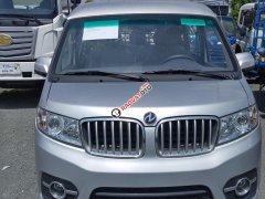Bán xe Dongben X30, 5 chỗ ngồi, 24/24 trong thành phố