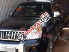 Cần bán lại xe Mekong Pronto sản xuất 2005