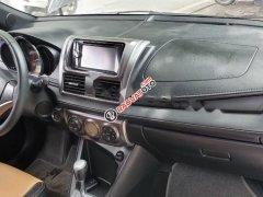 Bán Toyota Yaris đời 2015, nhập khẩu nguyên chiếc xe gia đình giá cạnh tranh
