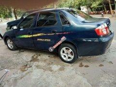Cần bán lại xe Lifan 520 sản xuất năm 2007 giá tốt