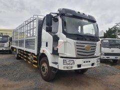 Xe tải 8 tấn thùng dài 9m7 đời 2019 - Hỗ trợ trả góp