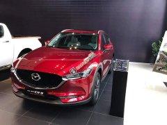 Bán Mazda CX5 2.0 dừng sản xuất, còn duy nhất một em CX5 2.0 bản hiện hữu, Lh: 0842701196 để nhận giá tốt