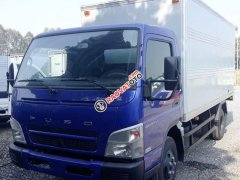 Xe tải cao cấp chất lượng Nhật Bản
