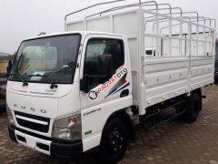 Bán xe tải Mitsubishi Fuso 4.99 xuất xứ Nhật Bản