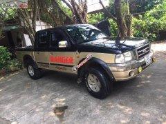 Bán ô tô Ford Ranger 2003, 139 triệu